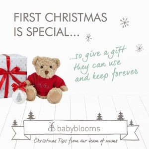 babyblooms_christmas_campaign_04