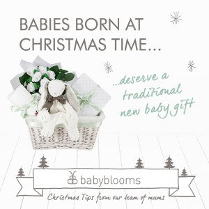 babyblooms_christmas_campaign_05