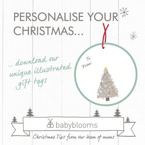 babyblooms_christmas_campaign_07