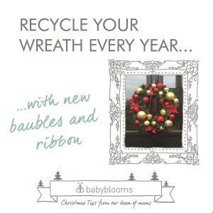 babyblooms_christmas_campaign_08_03