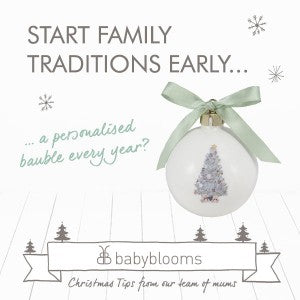 babyblooms_christmas_campaign_11