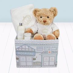 Royal Prince Gift Set