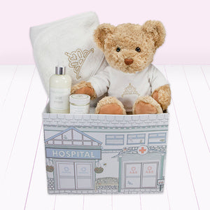 Royal Princess Gift Set