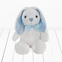 Large Byron Bunny Soft Toy