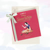 Personalised Snow White and the Seven Dwarfs Book