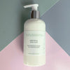 Replenishing Hand Cream - 250ml