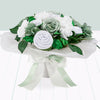 Babyblooms Signature Baby Clothes Bouquet