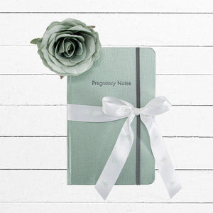 Pregnancy Celebration Gift Set