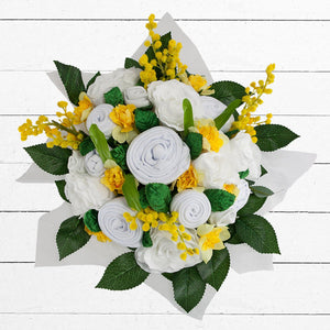 Luxury Spring Bouquet