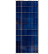 Build Solar BlueSolar Panels