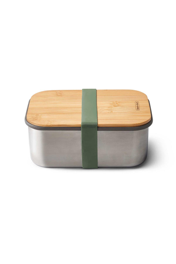 Sustainable-Large-Stainless-Steel-Sandwich-Box-Black+Blum-London