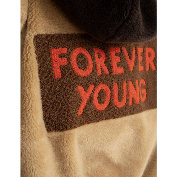 Mini Rodini - Forever Young Jacket