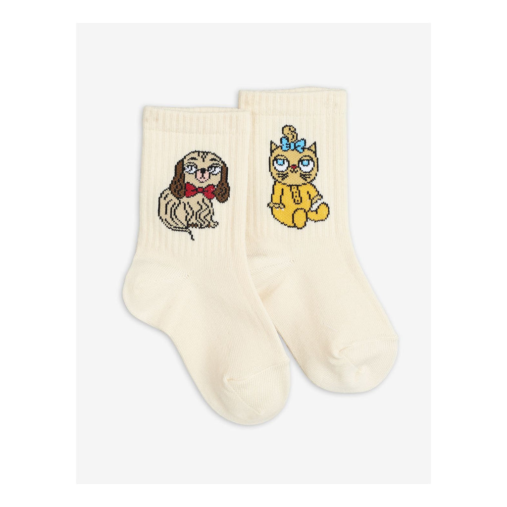 socks mini rodini mini babies dog cat