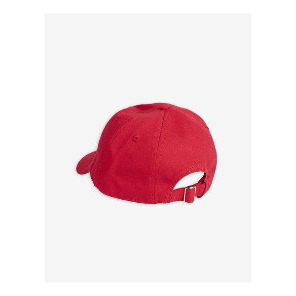 mini rodini game set match cap gorra