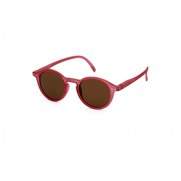 izipizi junior sunglasses for kids gafas de sol para niños sunset pink