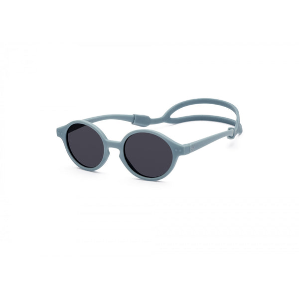 izipizi sunglasses for kids gafas de sol para niños ice blue