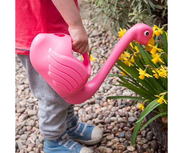 Rex London - Flamingo Watering Can