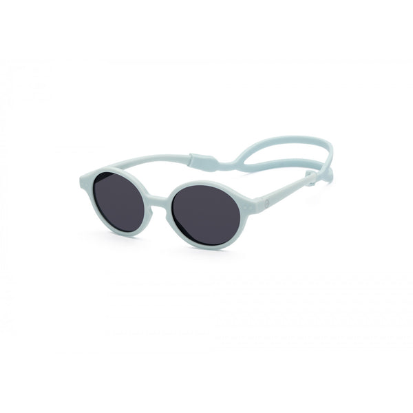 izipizi sunglasses for kids gafas de sol para niños fresh blue
