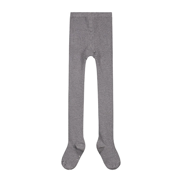 From Gray Label ribbed Tights knitted from a soft organic cotton