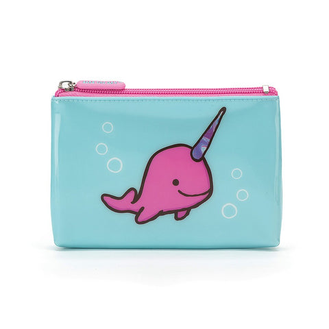 Seas The Day Pouch