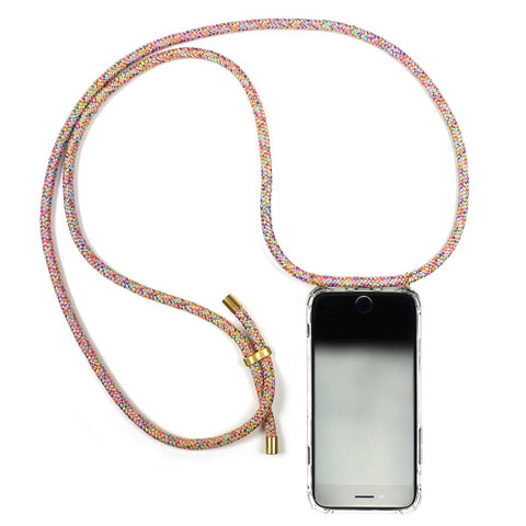 iPhone case unicorn knok berlin funda movil collar