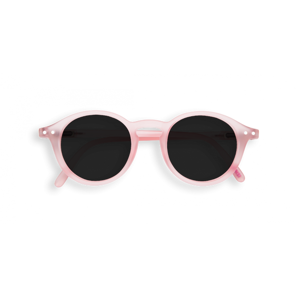 izipizi #D sunglasses junior pink halo