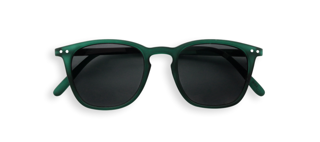 izipizi sunglasses for kids green, gafas de sol verde