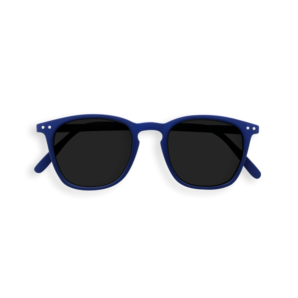izipizi sunglasses for kids blue, gafas de sol azul