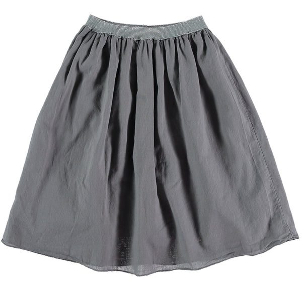 keira skirt from buho barcelona available at konfetti kids, shop for kids in barcelona. tienda para niños en barcelona konfetti kids