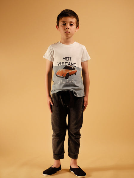 wolfandrita-trousers-grey, konfetti kids, barcelona