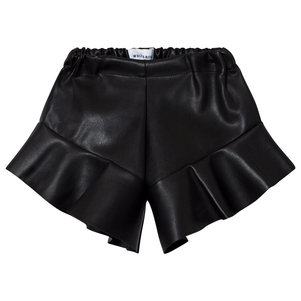 Aurelia shorts, Wolf and Rita, KONFETTI kids