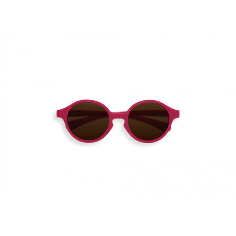 izipizi sunglasses for kids gafas de sol para niños candy pink