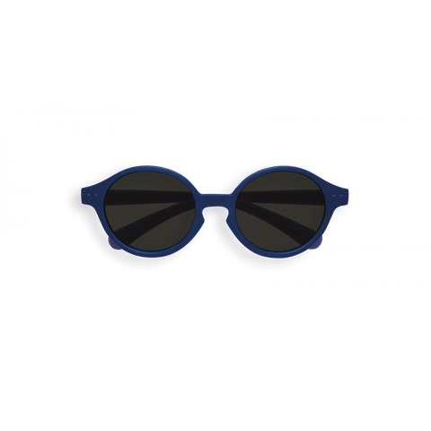 izipizi kids sunglasses denim blue