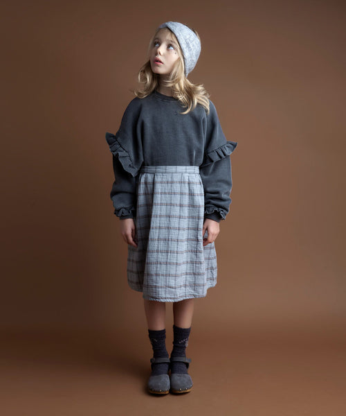 Tocoto Vintage - Oversize Sweater