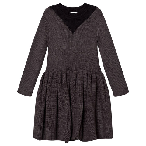 Helena Grey, Dress, Wolf & Rita, KONFETTI kids
