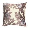 Banksia Velvet Cushion Cover