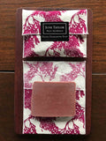 Native Frangipani Soap