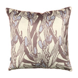 Wattle Velvet Cushion Cover
