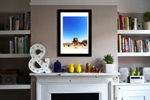 'California Rocks' Open Edition Giclée Print by Stephen Pick
