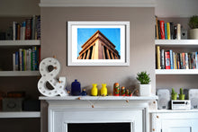 'Roma' Open Edition Giclée Print by Stephen Pick