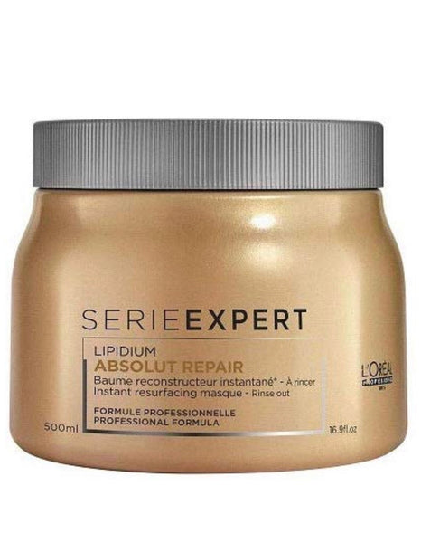 Love this hair masque / conditioner!