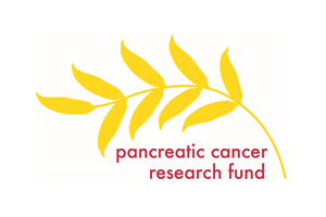 £120 donation to the Pancreatic Cancer Research Fund...