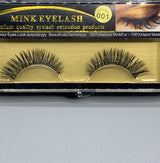 mink lashes, lashes for women, false lashes, lash extensions, long lashes, beauty enhancements, mink lashes, fur lashes, hand made