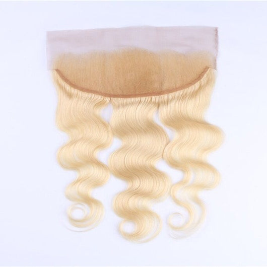 Blondie 613 Lace frontals