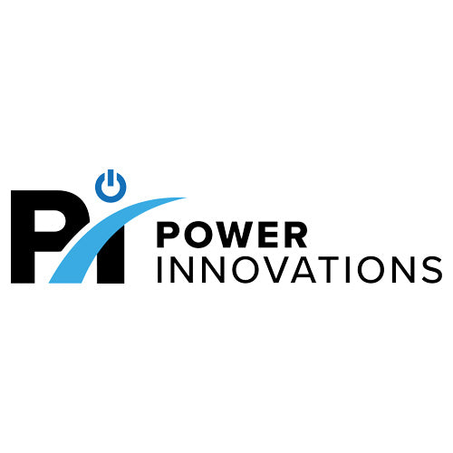 PowerInnovationsLogo