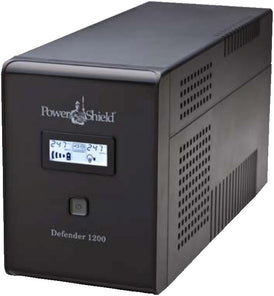 PowerShield Defender 1200VA