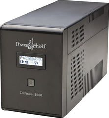 PowerShield Defender 1600VA