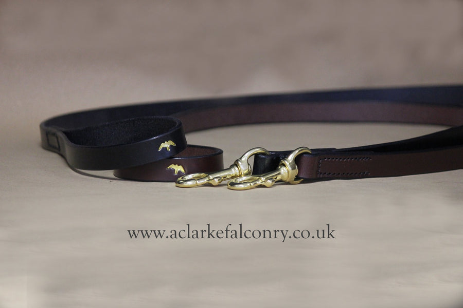 Bespoke Dog Leads