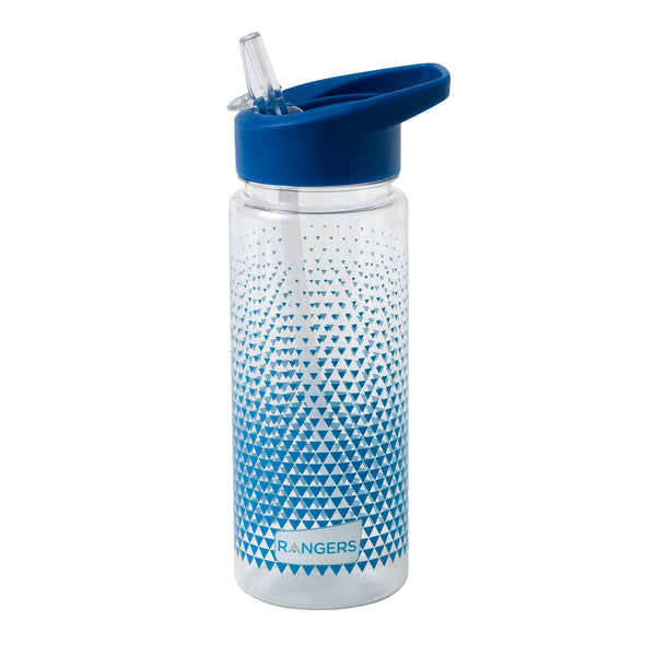Rangers Water Bottle