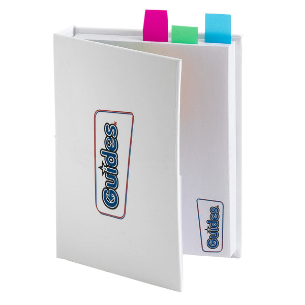 Guide Sticky-note Set